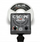 C.Scope CS770XD metalldetektor thumbnail