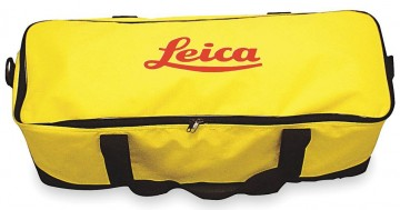 Leica Geosystems transport- og oppbevaringsbag