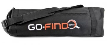 Minelab Go-Find bag