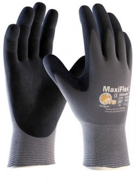 MaxiFlex Ultimate hanske