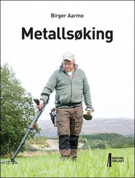 Metallsøking